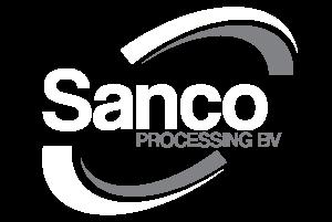 Sanco Processing BV – Donker 72-02